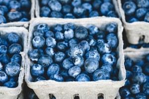 blue-1326154__340