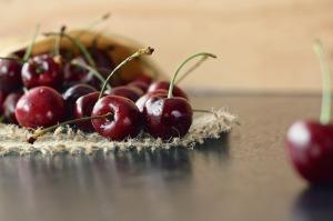 cherry-1457513_960_720