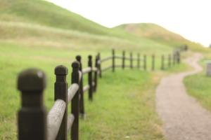 landscape-398500_960_720